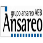GRUPO ANSAREO AEB S.L.