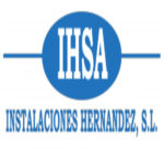 IHSA – INSTALACIONES HERNANDEZ, S.L.