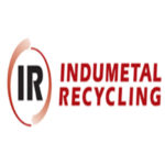 INDUMETAL RECYCLING S.A.