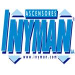 ASCENSORES INYMAN