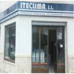 ITECLIMA, S.L.