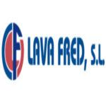 LAVA FRED, S.L.