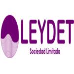 LEYDET, S.L.