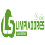 LIMPIADORES S.L.