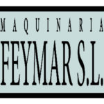 MAQUINARIA FEYMAR S.L.