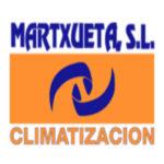 MARTXUETA CLIMATIZACION, S.L.