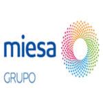 MIESA S.A.