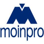 MOINPRO