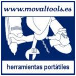 MOVALTOOLS