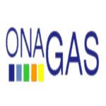 ONAGAS INSTALACIONES Y SERVICIOS, S.L.