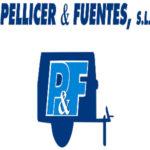 PELLICER Y FUENTES S.L.