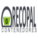 RECOPAL CONTENEDORES