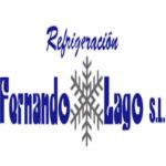 REFRIGERACION FERNANDO LAGO, S.L.
