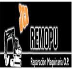 REMOPU CACERES