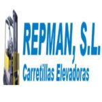 REPMAN, S.L.