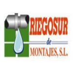RIEGO SUR DE MONTAJES S.L.