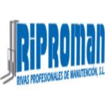 RIPROMAN