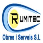 RUMITEC OBRES I SERVEIS, S.L.