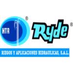 RIEGOS Y APLICACIONES HIDRÁULICAS S.A.L