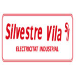SILVESTRE VILA S.L.