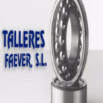 TALLERES FAEVER, S.L.