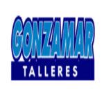 TALLERES GONZAMAR
