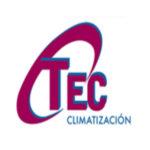TEC ICELAN