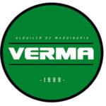 VERMA 2009 S.L.