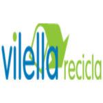 J. VILELLA FELIP, S.L.
