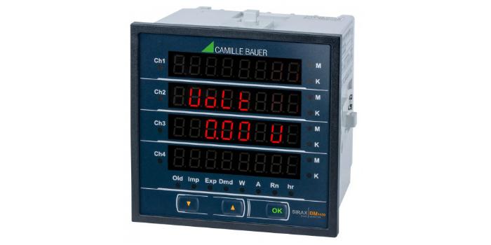 De sistemas fotovoltaicos a almacenamiento de baterías y electromovilidad: la eficiencia energética en sistemas de corriente continua