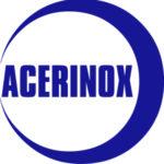 ACERINOX SA