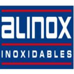 ALINOX, SA