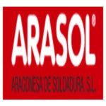 ARASOL – ARAGONESA DE SOLDADURA SL