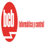 BCB INFORMATICA Y CONTROL