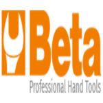 BETA IBERIA, S.L.