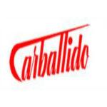 CARBALLIDO ALCOBENDAS S.L.