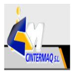 CINTERMAQ, S.L.