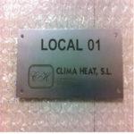 CLIMA HEAT, S.L.
