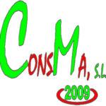 CONSMA S.L.