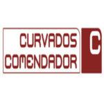 CURVADOS COMENDADOR