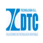 DTC TECNOLOGÍA, SL