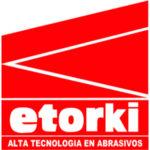 ETORKI, S.L.