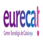 FUNDACIO EURECAT