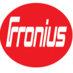 FRONIUS ESPAÑA, S.L.U.