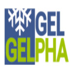 GELPHA