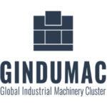 GINDUMAC GMBH