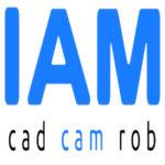 Iam Cad Cam Rob
