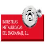 INDUSTRIAS METALÚRGICAS DEL ENGRANAJE, S.L.