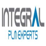 INTEGRAL PLM EXPERTS – SOLUCIONES CIM AVANZADAS, S.L.