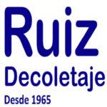 J.RUIZ E HIJOS SL